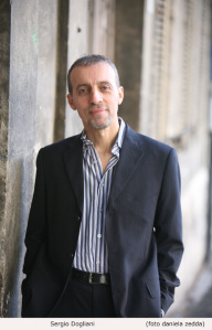 Sergio Dogliani